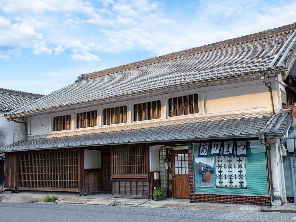 Kobo Yuhataya