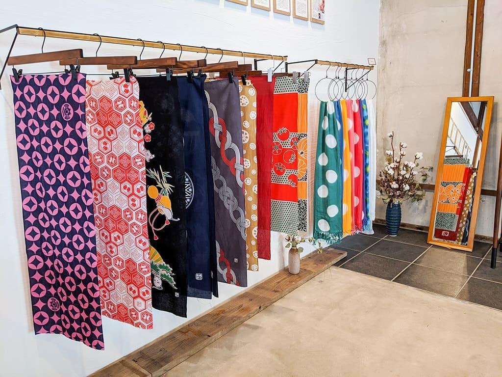 Chita Cotton 478 shop