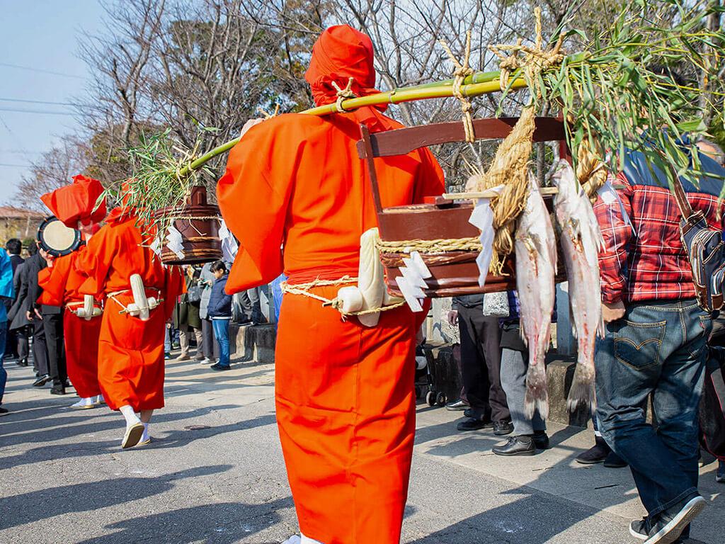 Tenteko Festival