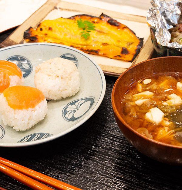 Kura cooking regular class