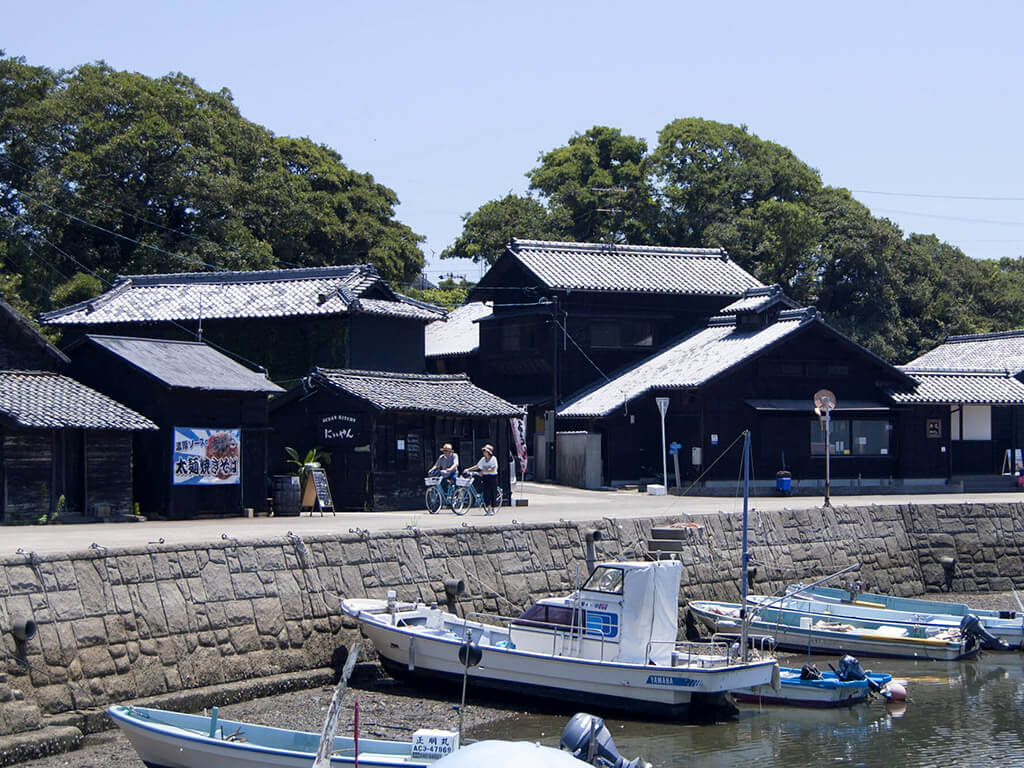 Sakushima